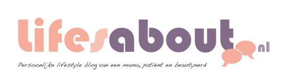 lifesabout-2-roze-paars