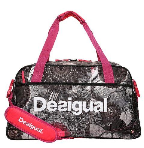 De 10 tofste sporttassen voor dames. -